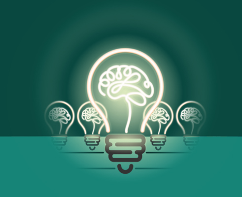 DESIGN THINKING AND  INNOVATION cover image