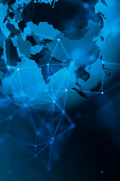 Global Treasury Leaders Summit APAC