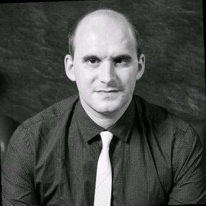 Matteo Pelati