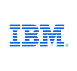 IBM smalll