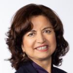 Marisa Viveros