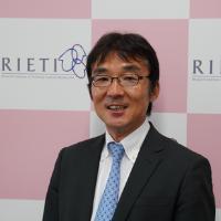 Tetsuya Watanabe
