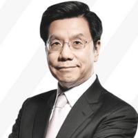 Dr. Kai-Fu Lee