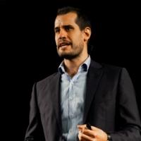 Dr. Giuseppe Scionti PhD