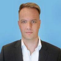 Oswald Kuyler