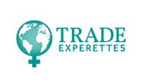 TradeExperettes