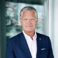 Niclas Mårtensson