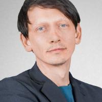 Tilman Eichstadt