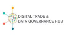 Digital Trade and Data Governance Hub