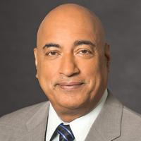 Dr. Randhir Thakur