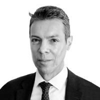 Dr. Totis Kotsonis
