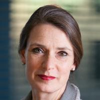 Vivienne Artz OBE