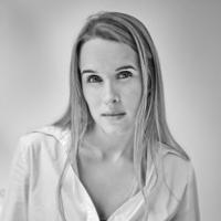 Alexandra Suich Bass