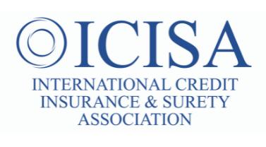 International Credit Insurance & Surety Association
