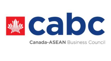 Canada – ASEAN Business Council