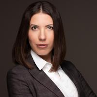 Dr Anna Jerzewska