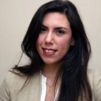 Laura Basagni