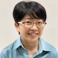 Xin Yi Lim