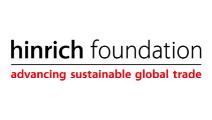 hinrich foundation