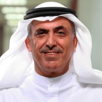 Essa Abdulla Al Ghurair