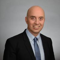 Dr. Yoav Zeif