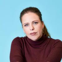 Carola Schouten