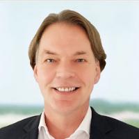 Volker Roelofsen