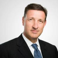 Simon Cooper