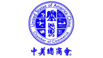 United States of America-China Chamber of Commerce