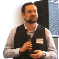 Pierre Faller