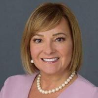 Suzan McDaniel