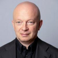 Igor Tulchinsky