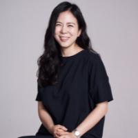 Monica H. Kang
