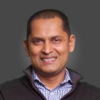 Dinesh Nirmal