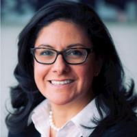 Sonia E. Arista