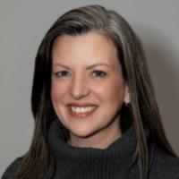 Susan McGoff Miller