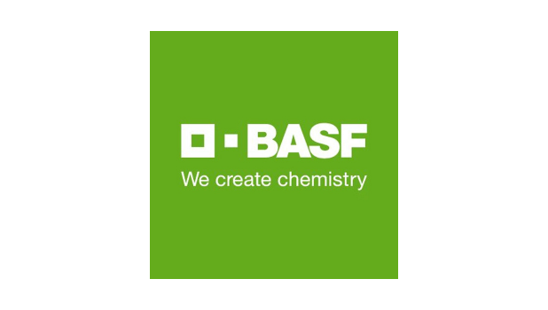 BASF Agricultural Solutions