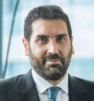 Gianfranco Gianfrate
