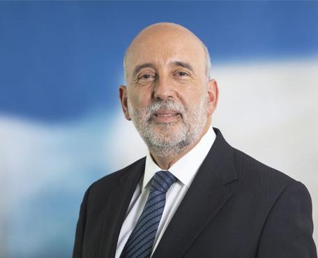 Gabriel Makhlouf