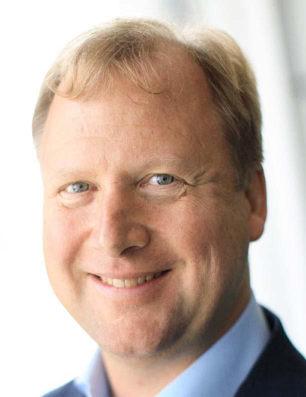 Max Åhman