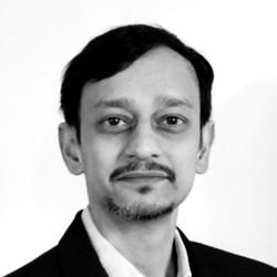 Gautam Narasimhan