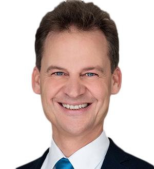 Ralf Pfitzner