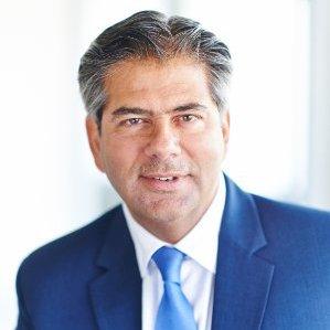 Athar Husain Khan