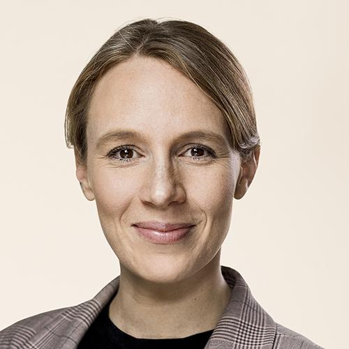 Lea Wermelin