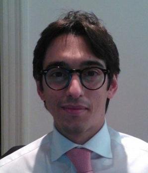 Alessandro D'Eri