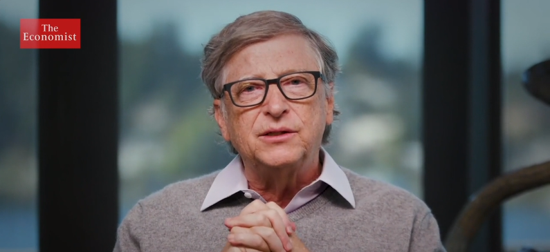https://ppuse1-events.s3.amazonaws.com/wp-content/uploads/sites/12/2021/07/14153450/Bill-Gates-795-x-365.png