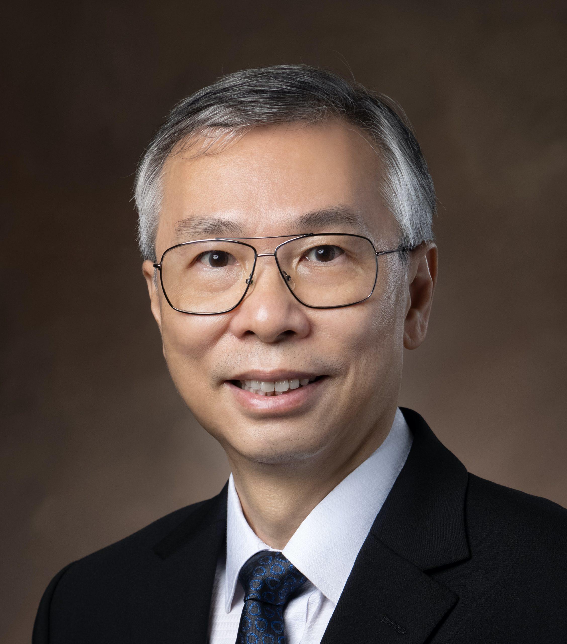 Hon-Ming Lam