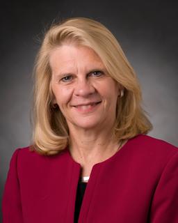 Karen A. Thole