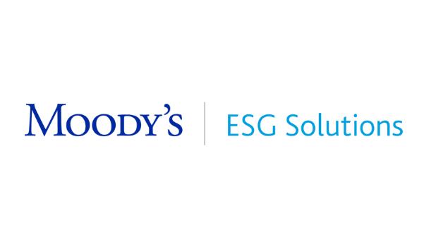Moody's ESG Solutions