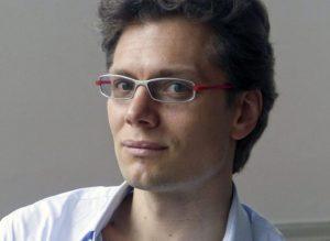 Jan Piotrowski